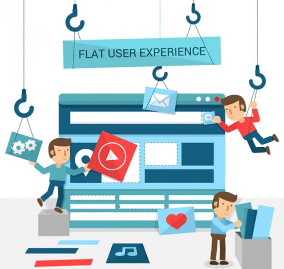 A importância de um site para uma empresa