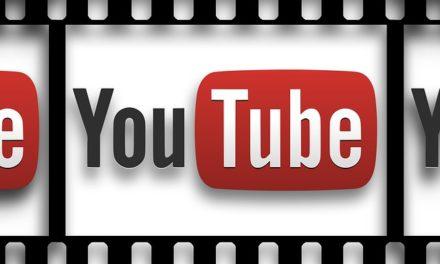 Como produzir um vídeo de sucesso para o YouTube